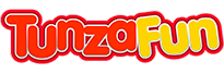 TunzaFun Dandenong Logo