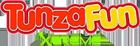 TunzaFun Xtreme Knox Logo