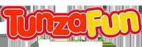 TunzaFun Tea Tree Plaza Logo